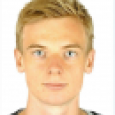 Mathias Dalgaard Stenderups billede