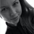 Julie-Amanda Sabroe Gemzøes billede