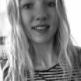 Katrine Lillie Johansens billede