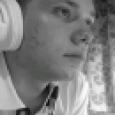 Søren Kjærsgaards billede
