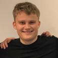 Lasse Lund-Egmoses billede
