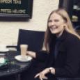 Cecilie Sophie Lundtorp Olsens billede