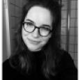 Katrine Boldsen Lunds billede