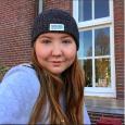 Nanna Engstrøm Knudsens billede