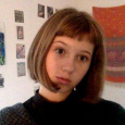 Amalie Bergholdt Hansens billede