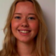 Helena Juul Sørensens billede