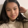 Nicole Jiangs billede